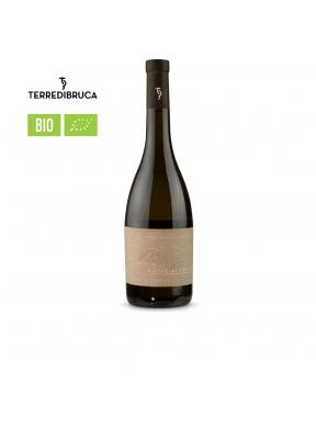 Chardonnay Pietre al Vento...