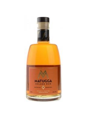 Rum Matugga Golden
