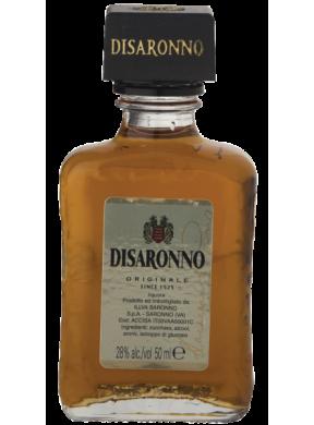 Amaretto di Saronno 5cl. Mignon