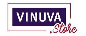 Vinuva Store logo